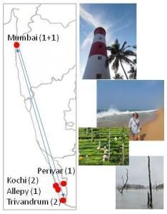 Keralaaah